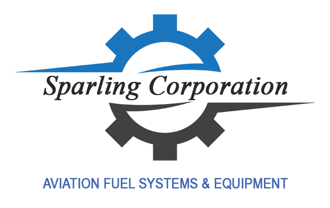 Sparling Corp